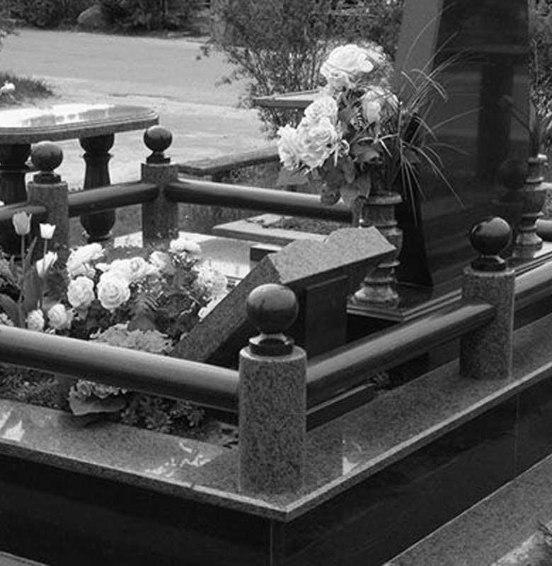 организация похорон в Одинцово