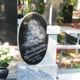 Памятник д109