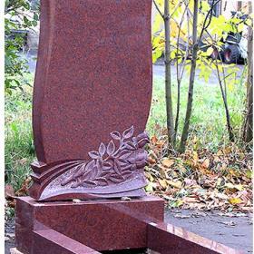 Памятник к116