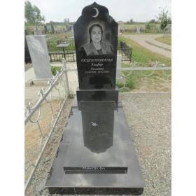 Памятник м104