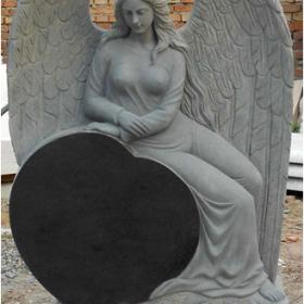 Памятник а107