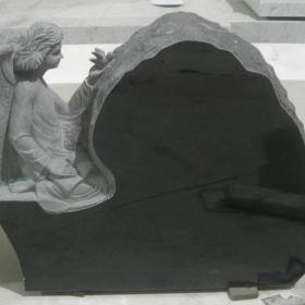 Памятник а108