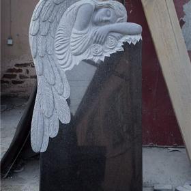 Памятник а110