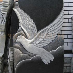 Памятник б104