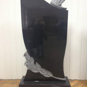 Памятник б111