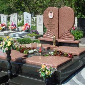 Памятник е106