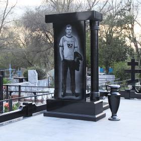Памятник е109