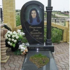Памятник е115
