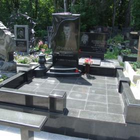 Памятник е116