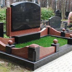 Памятник е123