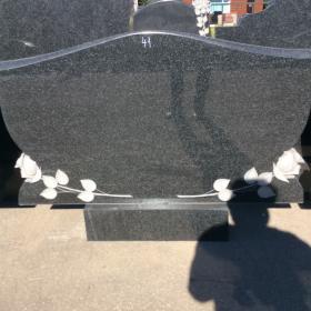 Памятник ф105