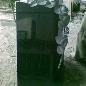 Памятник ф137