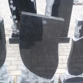 Памятник ф139