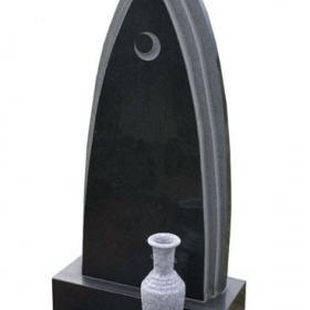 Памятник м110