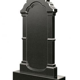 Памятник м116