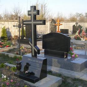 Памятник п107