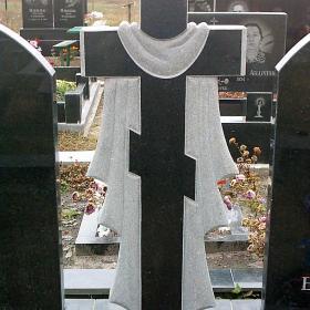 Памятник п117