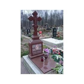 Памятник п121