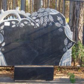 Памятник т104