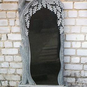 Памятник т106