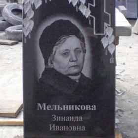 Памятник т113